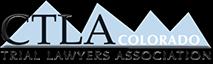 Colorado Trial Lawyers Association