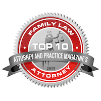 Top 10 Family Trial Lawyers
