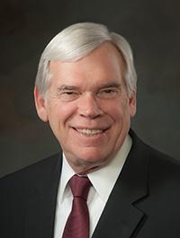 Richard E. Kraemer